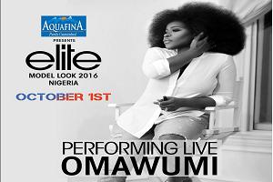 Who Will Win 2016 Aquafina Elite Model Look Nigeria?