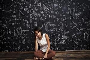 How To Develop Interest In Mathematics—Expert