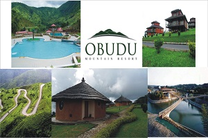 How Nigeria Can Develop Key Tourism Market Segments To Grow Economy