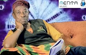 Tunde Kelani Trains Filmmakers Through FSB Programme