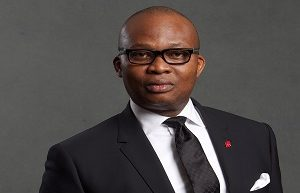 UBA Grows Profit Before Tax By 32%, Declares Final Dividend per Share of 55kobo