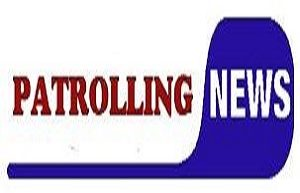 News Patrolling Gets $25k Seed Funding