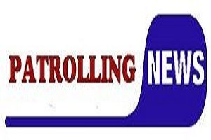 news-patrolling