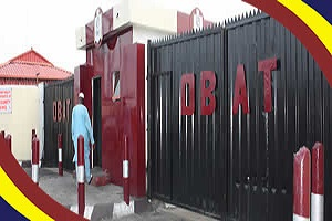 Obat Oil, 49 Others To Lift Nigeria's Crude Oil