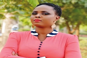 How Toni Payne Once Used My Husband To Threaten Me—Laila's Blog Owner