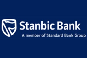 RE: Stanbic Bank Staff Disappears with Customers' N75m