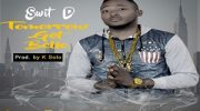 Swit D Drops Tomorrow Get Belle