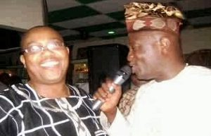 Many Achievements Of New Genesis Boss, Ademola Oyefeso