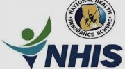 Need To Empower NHIS In Its Regulatory And Oversight Functions Is Now, By Adewole Kehinde