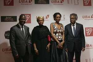 REDTV Extends Presence to Francophone Africa, Premiers Boutique Hotel
