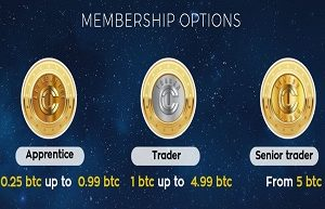 Best Online Business In 2017–The Trade Coin Club