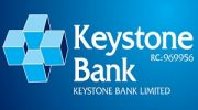 Keystone Bank Training Academy Gets CIBN Accreditation