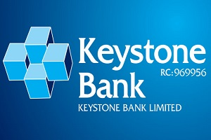 Keystone Bank Reaffirms Commitment to Customers with 'I Bank with Keystone Bank'
