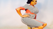 Iyabo Ojo Reacts To Alleged Affair With Pastor