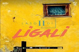 'Logo' Crooner, LasGiiDi, Releases Follow Up Single