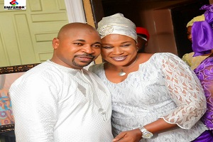 I Have No Hands In Hamburger's Death—MC Oluomo Cries Out