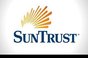 We're Not Withholding NASS Members' Salaries—SunTrust