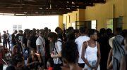 Africa Fashion Week Nigeria Breaks Records