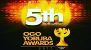 Organisers Fix July 2 For 5th OYA Awards
