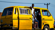 5 Annoying Things People Do With Their Phone In Danfo Buses