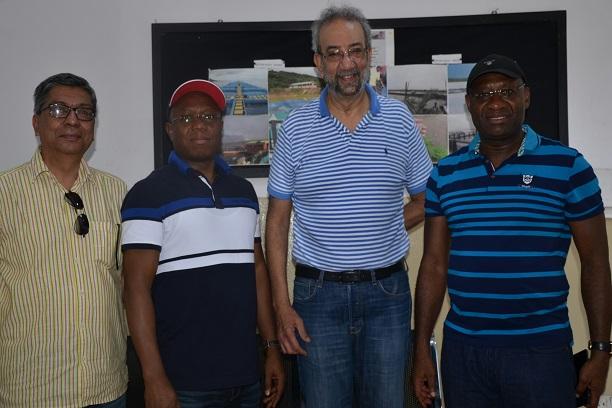 Heritage Bank, Triton Aqua N2b Facility To Boost Job Creation