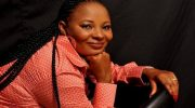 Nollywood Mourns As Moji Olaiya Dies In Canada At 42