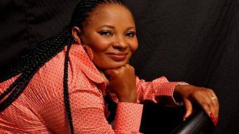 Nollywood Mourns As Moji Olaiya Dies In Canada At 42