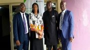 Fidelity Bank, Empretec Train Youths On Entrepreneurship