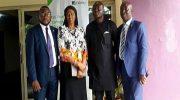 Fidelity Bank, Empretec Train Youths On Entrepreneurship