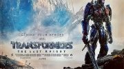 Excitement As 'Transformers: The Last Knight' Hits Cinemas