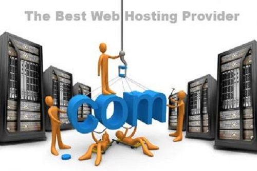 5 Things To Know Before Selecting Web Hosting Provider