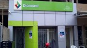 Diamond Bank Set To Rock The Tech Stage