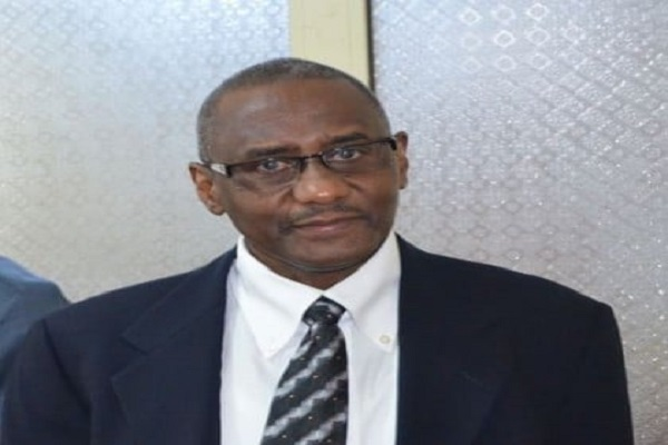 What Is Wrong Suspending Government Official To Give Room For Investigation? By Adewole Kehinde