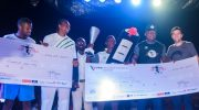 McCarthy Obanor Grabs Car, N1m at Nigeria National Freestyle Championships