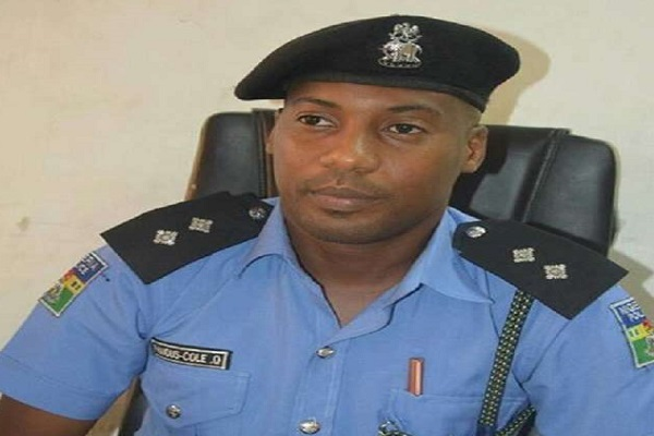 Police Begin Investigation Into Shangisha Monarch Kidnap