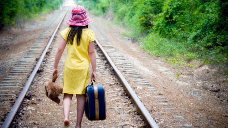 7 Smart Ways To Spice Up Your Long Trip