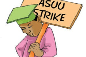 7 Things Nigerian Students Can Do While ASUU On Strike