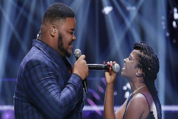 More Contestants Qualify For Live Show In Airtel's The Voice Nigeria