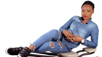 Nollywood Marketers, Producers Demand Phones, Sex for Movie Roles—Chidinma Nwadike