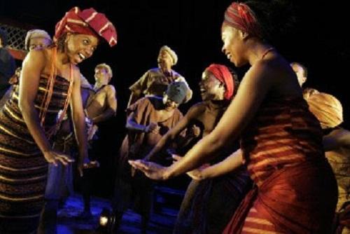 5 Unwritten Cultural Rules of Yorubas