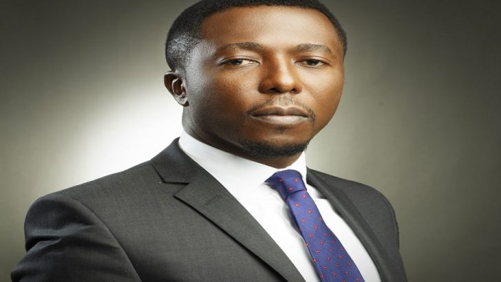 Nigeria's Mutual Funds Elicit Increased Interest Locally, Internationally—Okolo