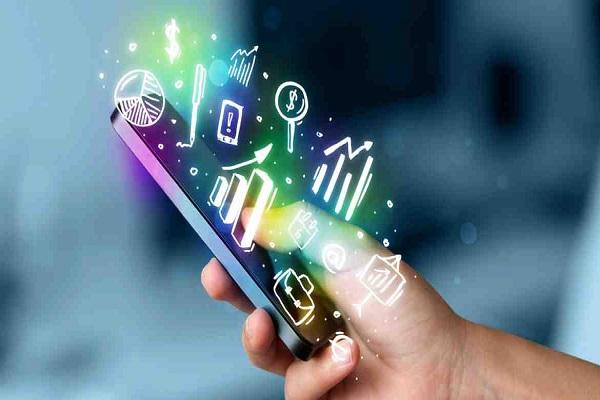 6 Tips For Making Safe Mobile Transactions