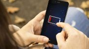 7 Habits That Will Increase The Longevity of Your Smartphone Battery