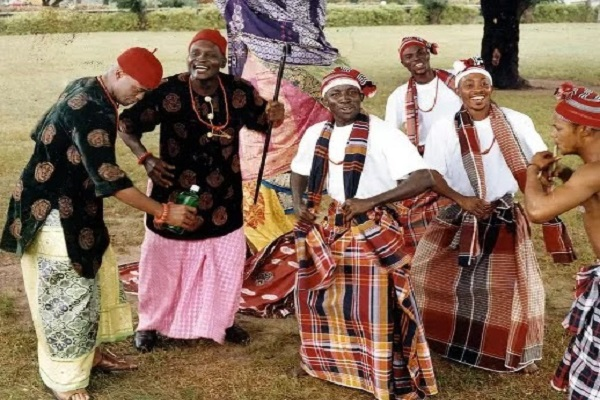 Six Tourists Destinations To Visit In Eastern Nigeria