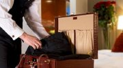 Tricks To Master Art Of Packing Light