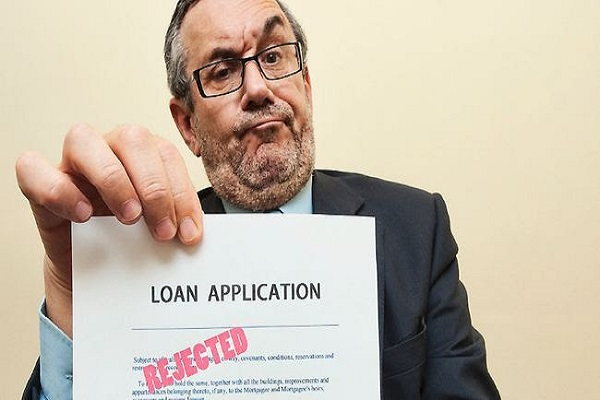 6 Simple Reasons Banks Won't Grant Your Business Loan Request