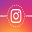 6 Cool Apps To Boost Your Instagram Experience