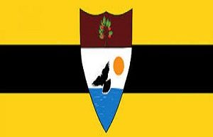 Croatia Begins Road Construction to Access Liberland