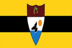 Europe's Newest Nation, Liberland, Rolls Out Drums To Mark 3rd Anniversary