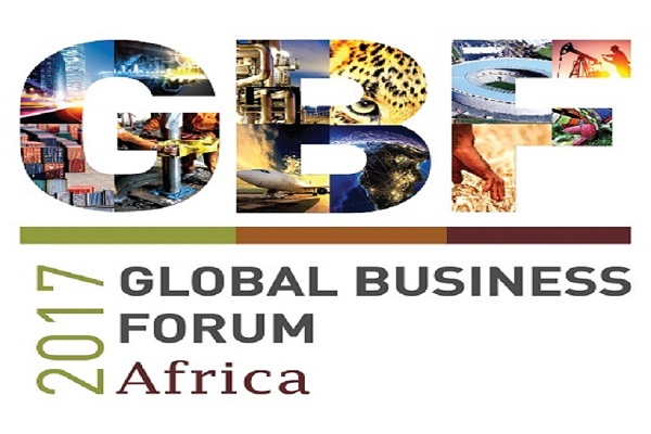 Global Business Forum on Africa in Dubai Hosts 5 African Presidents